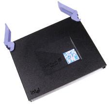 IBM Pentium III 550Mhz Slot2 XEON Processor 33L3732