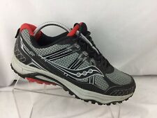 Saucony Wide E, W Shoes for Men for sale | eBay