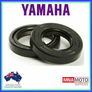 Yamaha YZ250 2001 - 2018 ProX racing Crank Seals