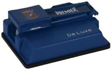 Premier Deluxe Tube Injector Cigarette Making Rolling Maker Machine - 3001