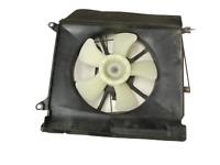 Lüfter Ventilator f. Kühler für Daihatsu Coo Materia M4 06-16 1,3 67KW