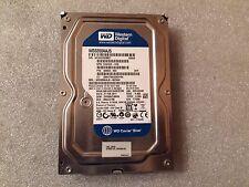 Hard disk Western Digital Caviar SE WD3200AAJS-60Z0A0 320GB 7200RPM SATA 8MB 3.5