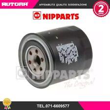 J1311012-G Filtro olio (MARCA-NIPPARTS)