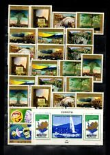 878 HUNGARY BEAUTIFUL COLLECTION OF STAMPS