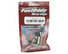TFE216 FastEddy HPI Savage XS Flux Bearing Kit