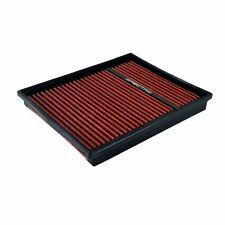 Spectre Performance HPR8080 Replacement Air Filter