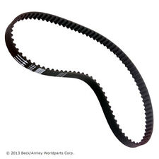 BECK/ARNLEY 026-0249 Engine Timing Belt Asuna Chevy Geo GMC Pontiac Suzuki 89-95