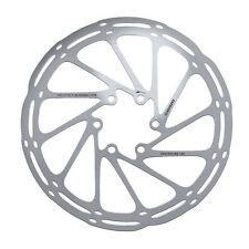 SRAM Bicycle Brake Rotor