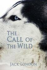 The Call of the Wild-ExLibrary