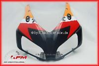 Honda CBR1000RR 2007 SC57 Verkleidung Kanzel fairing Repsol CBR1000RR Neu