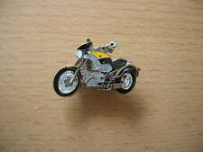 Pin Anstecker BMW R 1200 C / R1200C Independent 2002 Art. 0855 Motorrad Spilla