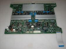 HITACHI XSUS BOARD NA18106-5002 USED IN MODEL CMP4121HDU-511