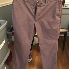 Callaway Men's Golf Pants  size 36