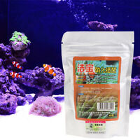 60Pcs Aquarium Nitrifying Bacteria For Fresh Water And Marine Water Fish Tank