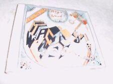 Magic Wand - Little Wings - CD -OVP
