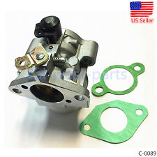 New Carburetor Fits Kohler 12-853-158-s 12-853-169-s select cv15t ch15s ch15st