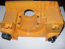 NOS POULAN pro chainsaw model 295 super case#530036125#53003755 vintage chainsaw