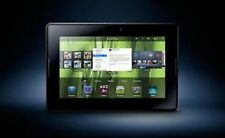 "Blackberry Playbook-TABLET - 32 GB - 7 ""TFT"