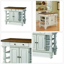 Large Kitchen Island for sale | eBay