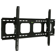 Universal TV Mount Bracket Wall Hanger for Samsung Vizio 40 42 47 50 55 60 65 70