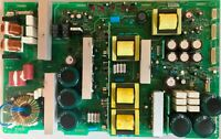 AWZ6506 ANP1966-A PIONEER POWER SUPPLY BOARD FOR PDP-502MX PDP-505HD