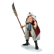 Excellent Model P.O.P NEO-DX One Piece Whitebeard Edward Newgate Figure Mega...