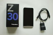 Blackberry Z30 (Ohne Simlock) Smartphone Handy Mobile