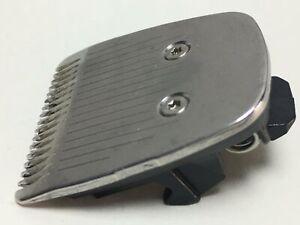 Hair Clipper Cutter Blade For Philips BT5511/15 BT5511/49 BT5515/13 BT5515/15