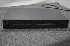 NAD C515BEE CD Player