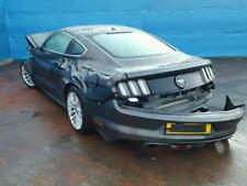 2015 2016 2017 Ford Mustang 2.3L 4cyl EcoBoost AUTOMATIC GEARBOX - 6K ONLY