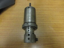 Bokum Tool Co. Bokumatic Automatic Recess tool holder U-DB UDB