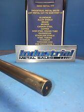 """1"""" Diameter x 24""""-Long 12L14 Steel Round Bar-->1"""" Dia 12L14 Steel Rod"""