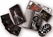 Frank Sinatra Live in London Royal Albert Hall 3cd DVD Art Prints