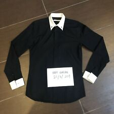 Brand New Givenchy Shirt M Size