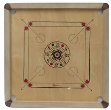 Carom Board carrom boards indian traditional board game lite Carum Starter
