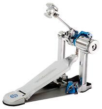 Dixon Precision Coil Fußmaschine PCP inkl. Bag Single Bassdrum Pedal