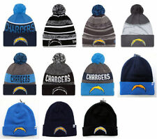 9a99907122c Los Angeles Chargers Fan Caps   Hats