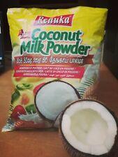 Sri Lankan Premium Quality Vegan Real Coconut Milk Powder 1Kg