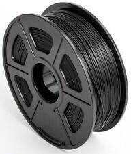 ABS+ 3D Printing Filament