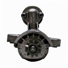 Starter Motor ACDelco Pro 336-2134A Reman