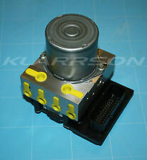 BMW ABS ESP 34516797782 6797782 6797781 0265236378 0265951673 DE-EXPRESS