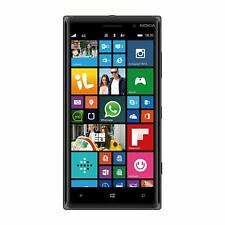 Microsoft Nokia Lumia 830 Windows 8.1 4G LTE GPS WIFI Unlocked Smartphone 16GB