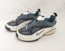 vintage nike women's air inherent sneakers size 8 deadstock NIB 2000