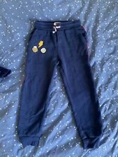 Boden Harry Potter Joggers Age 6