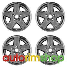 "Jeep Liberty 2005-2006 16"" Factory OEM Wheels Rims 9056"