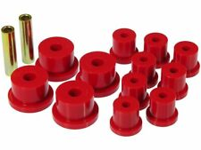 For 1964-1973 Ford Mustang Leaf Spring Shackle Bushing Rear Prothane 66634FD