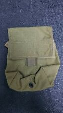 Eagle Industries Khaki 100rd SAW Pouch Utility SFLCS