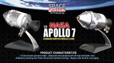 Dragon Wings 1:72 NASA Apollo 7 Command&Service Module CSM #50374