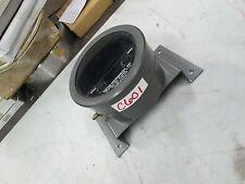 "Dwyer Pressure Transmitter #603A-3 Range: 0-2"" W.C. (Used)"