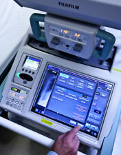 Digital Mobile Xray Image Receptor Portable Wireless X Ray